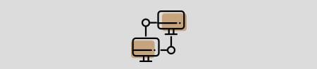 专属制造商服务-图片6