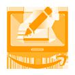 商品详情页面优化服务