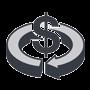 增值税(VAT)常见问题