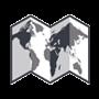 全球开店合规政策