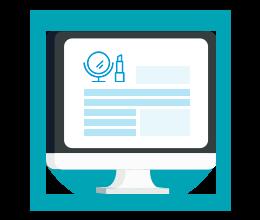 商品详情页优化服务