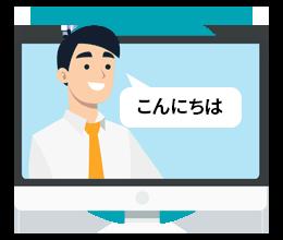 商品详情页免费翻译+上传