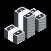 省下的亞馬遜物流(FBA)倉儲費可用於旺季引流和促銷,提高銷售機會。