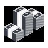省下的仓储费可用于旺季引流和促销,提高销售机会