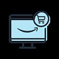 Amazon global selling enables you to sell in Dubai, Abu Dhabi and Saudi Arabia