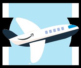 亚马逊跨境物流服务(AGL)