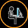 """亚马逊全球开店""""制造+""""项目提供的解决方案-技术支持"""