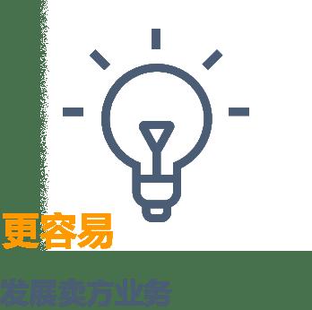 亚马逊商城网络服务(MWS)将在2021年9月30日终止,卖家可切换至SP-API