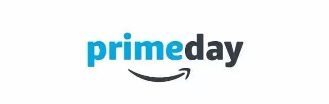 Prime Day是全年最为重要的促销节日之一,2017年 Prime Day就要来了-浙江义乌网-跨境电商
