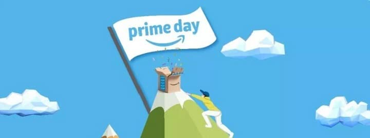 2019 Prime Day广告指南