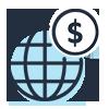 亚马逊全球收款