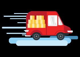 解決跨境電商(Cross-Border e-Commerce)物流痛點,開啟跨境電子商務之路。