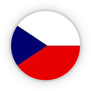 捷克增值税