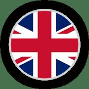 英国增值税