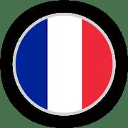 法国增值税