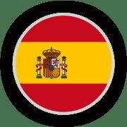 西班牙增值税