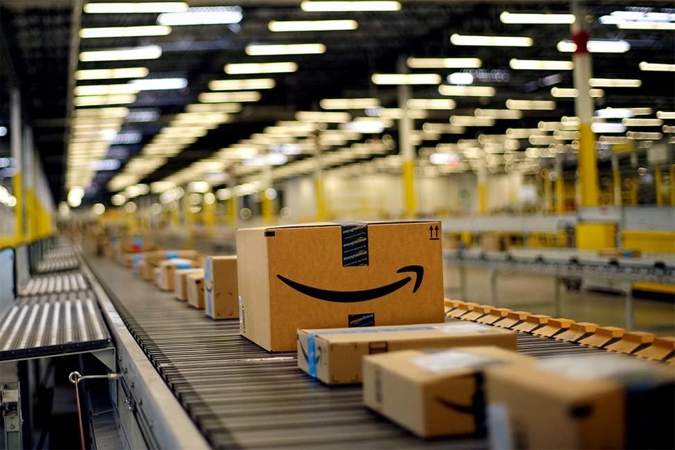 Dệt may Việt Nam sẽ bán hàng trên Amazon