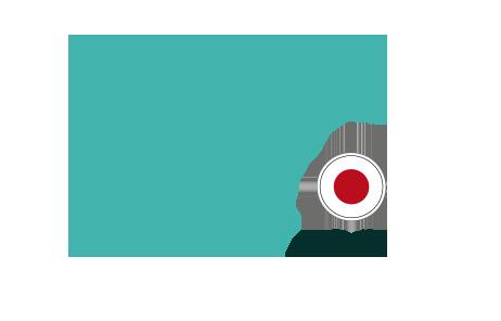 了解更多日本开店资讯