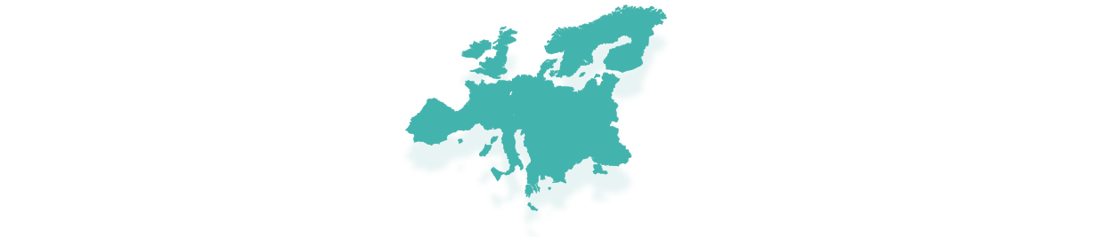 欧洲开店业务