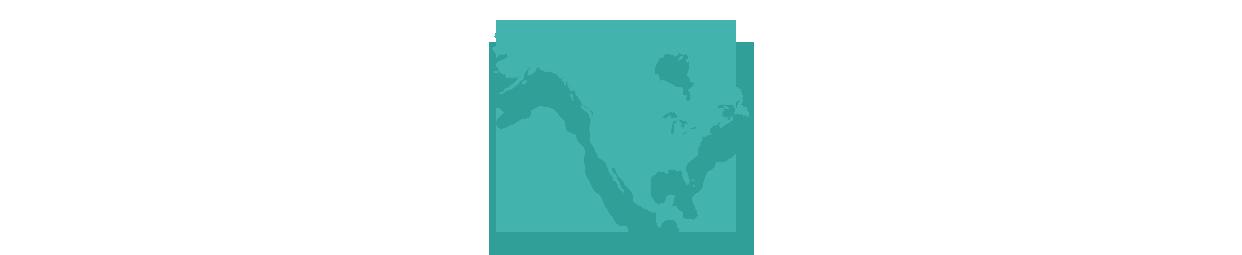 北美开店业务