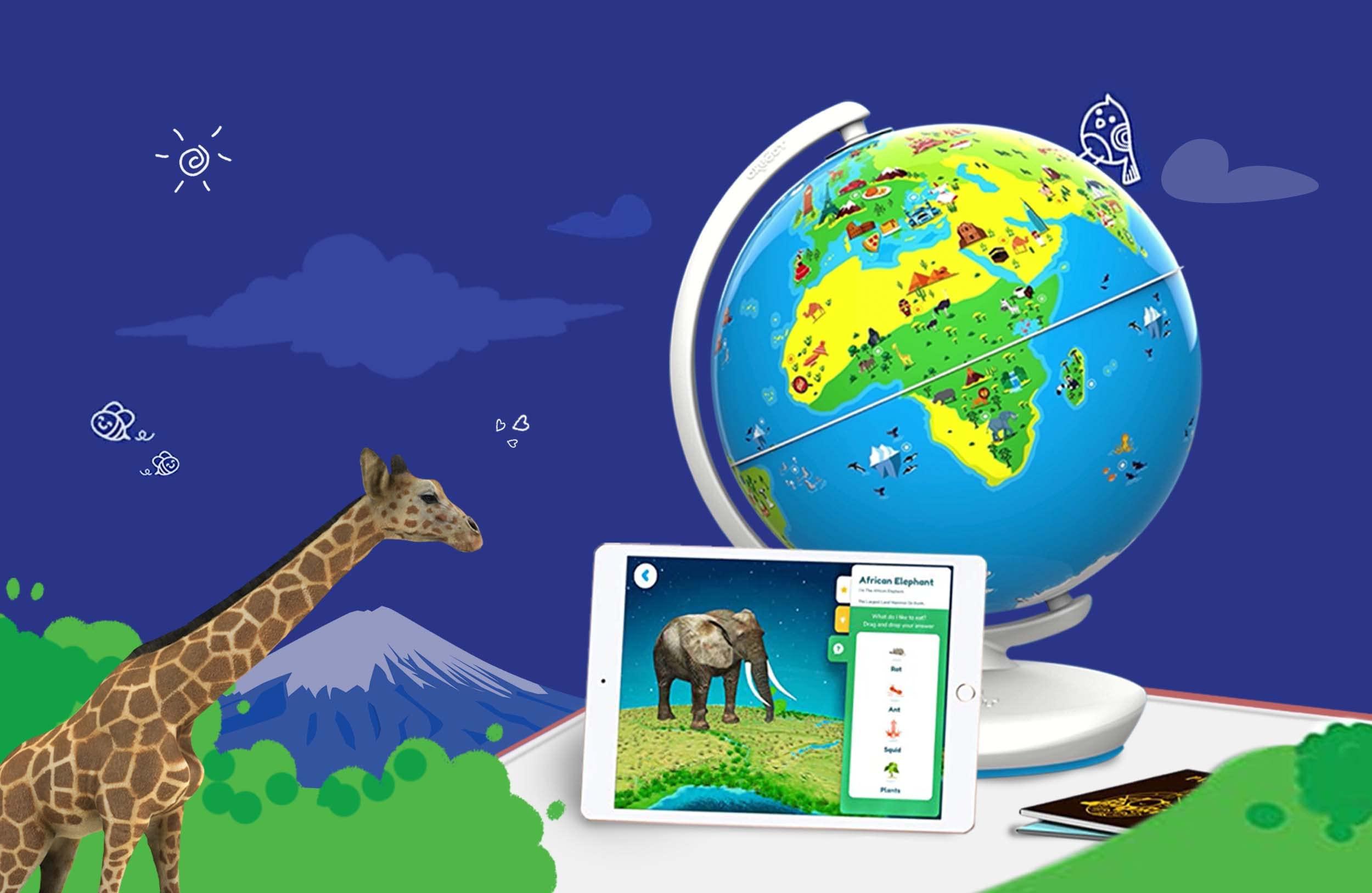 PlayShifu通过亚马逊品牌推广视频实现假日季销售额4倍增长