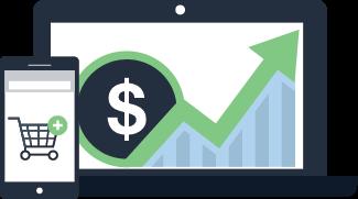 亚马逊广告设置细化每日预算
