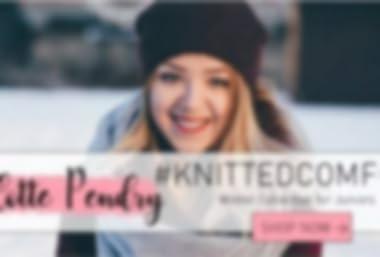 亚马逊广告Charlotte Pendry搜索与展示广告持续在线