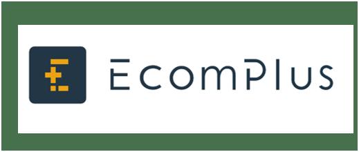EcomPlus