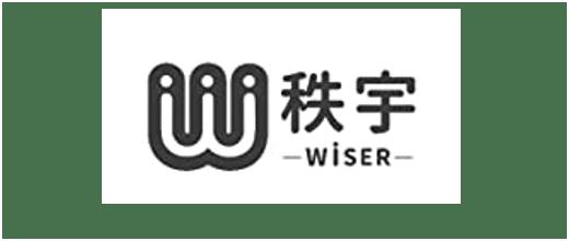 秩宇股份有限公司 (Wiser)