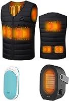 ヒーターなど暖房器具がお買い得