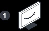 注册你的卖家账户-亚马逊卖家开店
