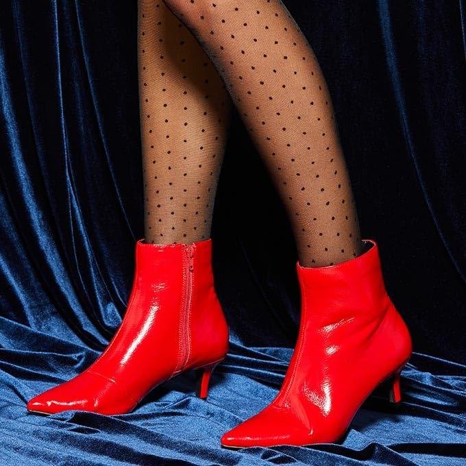 Stivali per ballare