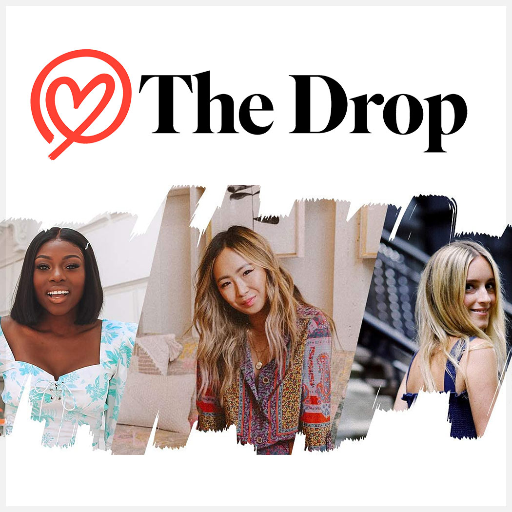 Basic di The Drop