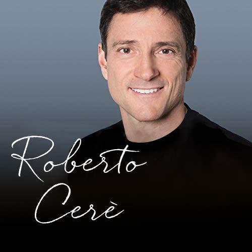Roberto Cerè
