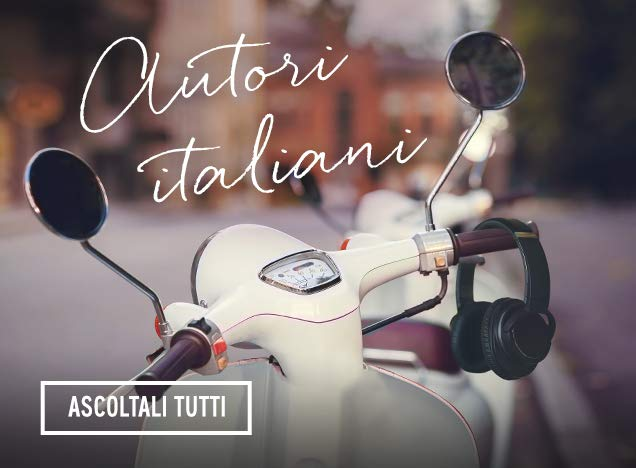 Autori italiani