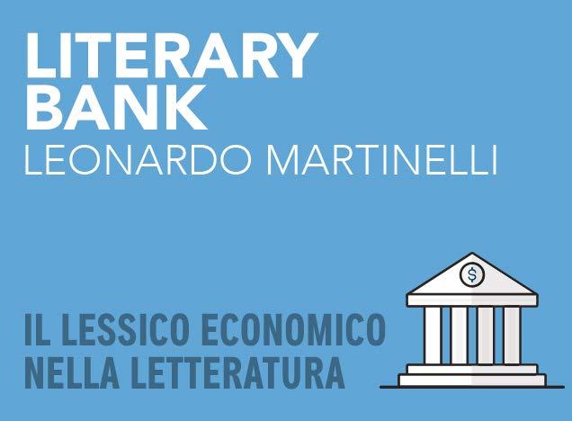 Literary Bank