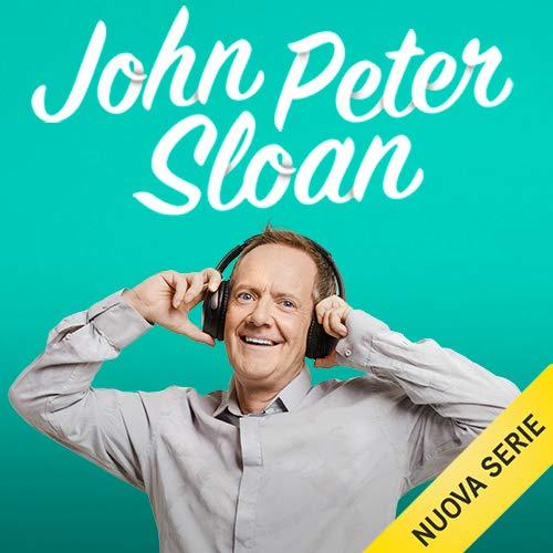 I corsi di John Peter Sloan