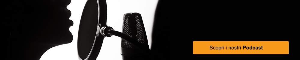 Audible Originals Podcast e Serie Audio