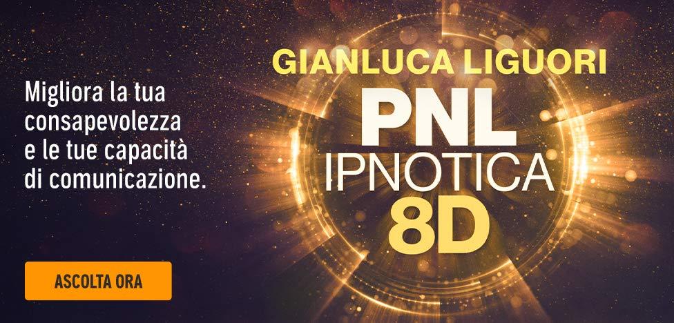 PNL Ipnotica 8D