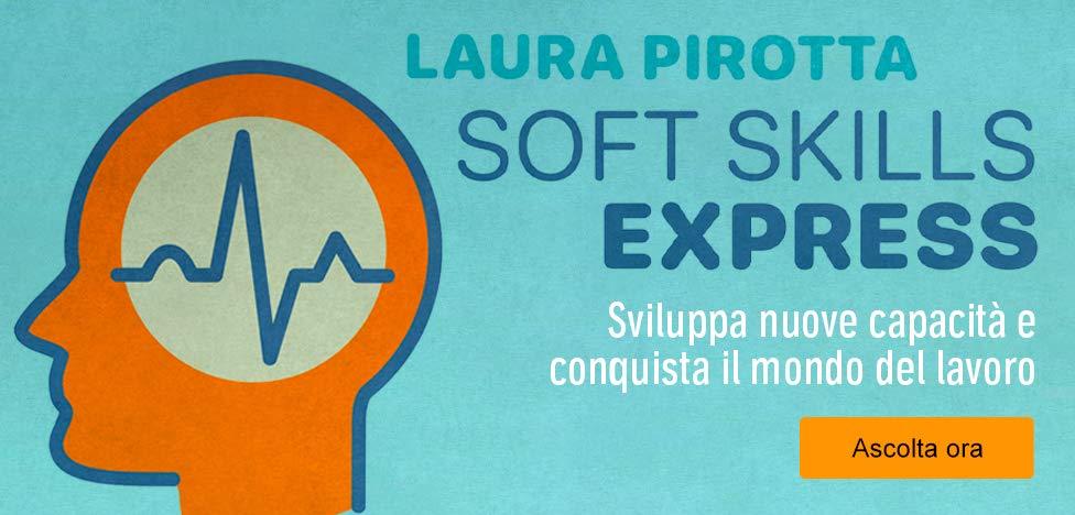 Soft Skills Express