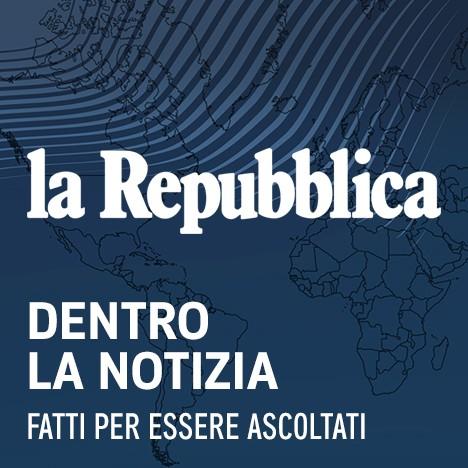La Repubblica - Il settimanale di approfondimenti