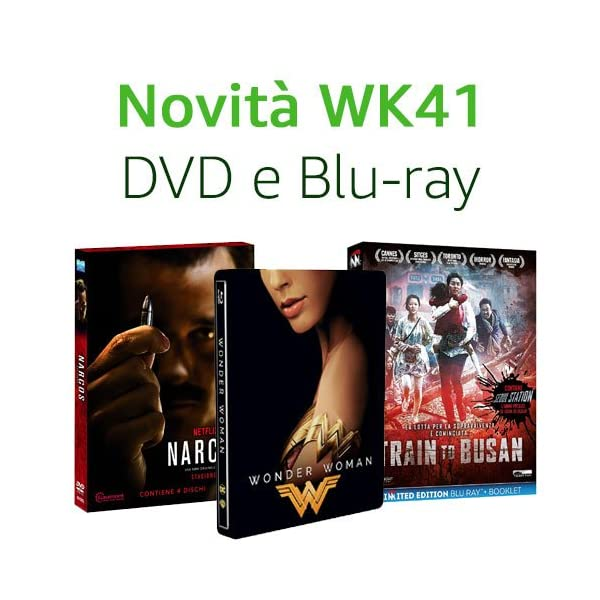 https://m.media-amazon.com/images/G/29/DVD/SF/AFFILIATES/novita_wk41._AA600_.jpg