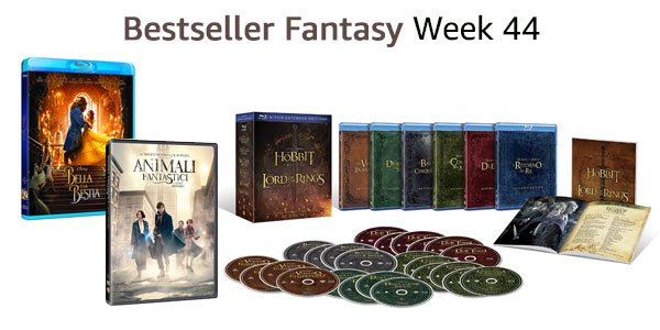 https://m.media-amazon.com/images/G/29/DVD/SM/AFFILIATES/Lists/Fantasy_600x300._CB494396827_.jpg