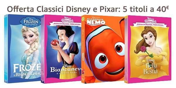 https://m.media-amazon.com/images/G/29/DVD/SM/AFFILIATES/Promo/Disney_Affiliates_Template_600x300._CB494395789_.jpg
