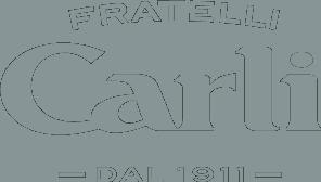 Fratelli Carli logo