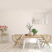 Más de 18% de descuento en muebles para cada rincón de tu hogar