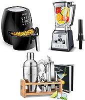 Offerte su prodotti per la tua Cucina!