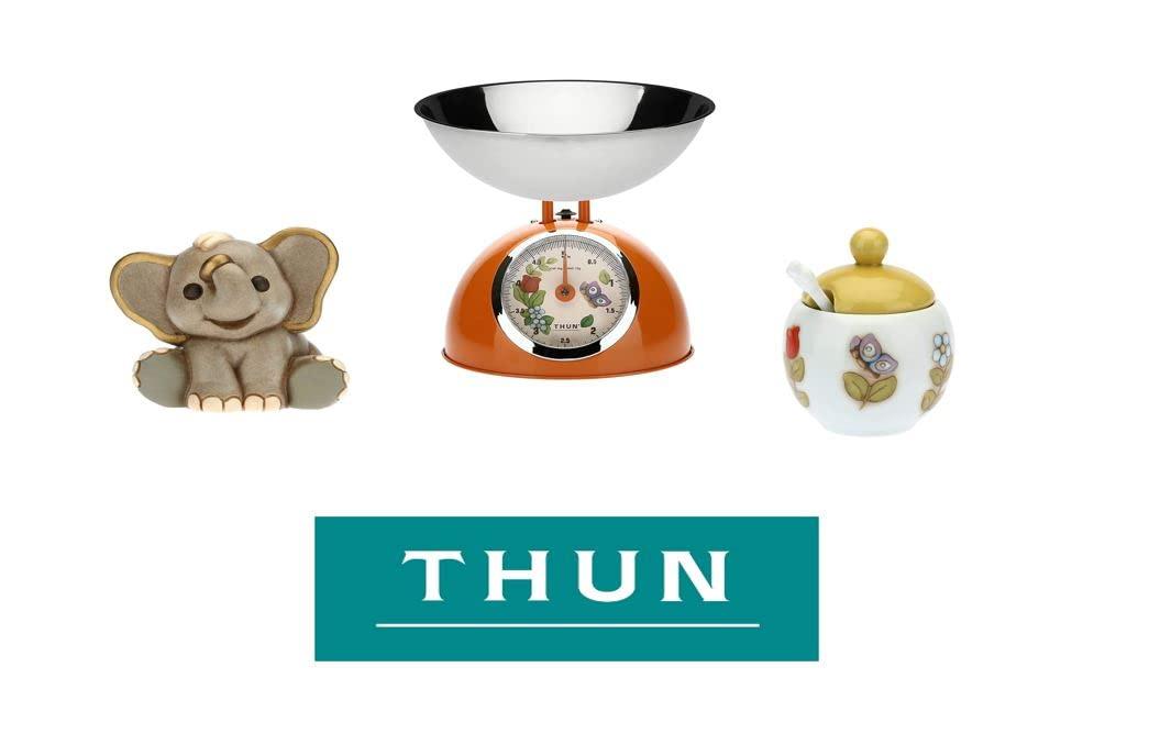 Selezione di prodotti THUN!
