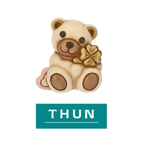 Scopri le promozioni sui prodotti Thun!