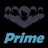 Dotrzyj do milionów klientów PRIME w całej Europie